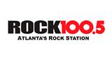 Rock 100.5