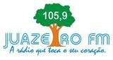 Rádio Juazeiro FM