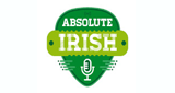 Absolute Irish Radio
