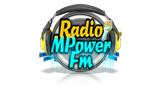 Radio MPower FM