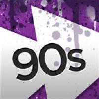 Miled Music 90s