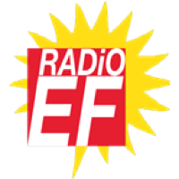 Radio eF