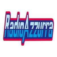 Radio Azzurra Italiana