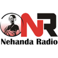 Nehanda Radio