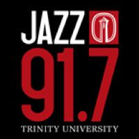 Jazz 91.7