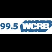 WCRB 99.5