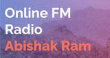 Abishak Ram