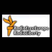 Radio Slobodna Evropa / slobodnaevropa.org