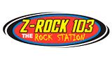 Z-Rock 103