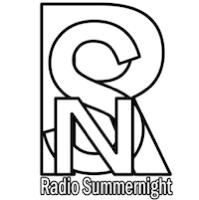 Radio Summernight 80er - 90er