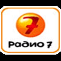 Радио 7 - Radio 7