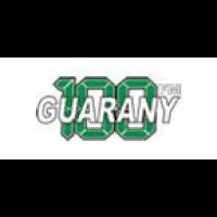 Rádio Guarany  FM