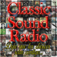 Classic Sound Radio
