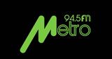 Metro FM 94.5