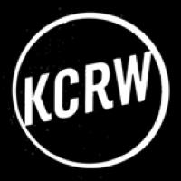KCRW Eclectic24
