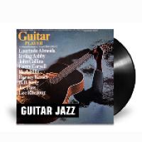 1jazz.ru - Guitar Jazz