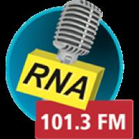 Radio Nova Antena - RNA