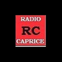Radio Caprice  POSTCHANSON