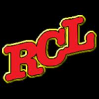 Rádio Clube Da Lourinhã