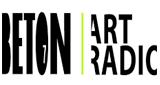 Beton7ArtRadio