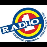 Radio Uno (Manizales)