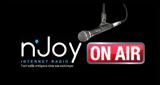 nJoy Radio Greece