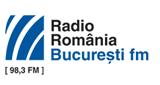 Bucuresti FM