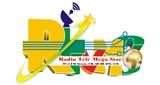 Radio Tele Mega Star