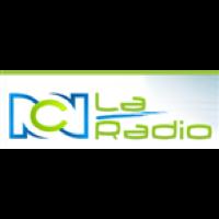 RCN La Radio (Pasto)