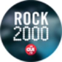 OUÏ FM Rock 2000