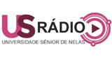 Rádio US Nelas