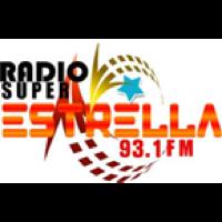 Radio Super Estrella Copan Honduras