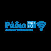 Radio Thiva - ΡΑΔΙΟ ΘΗΒΑ 97.5