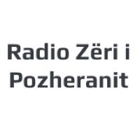 Radio POZHERANI