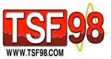 TSF 98