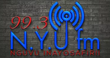 Nyu Fm Radio