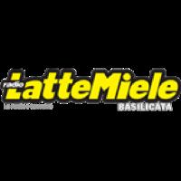 Lattemiele - Basilicata