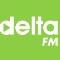 Delta FM Hits