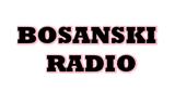 Bosanski Radio Aksamluk