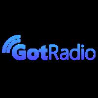 GotRadio Rock
