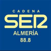 Cadena SER - Almería
