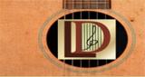 Rádio Louvor Diário