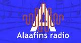 Alaafins Radio