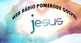 Web Rádio Pomerode Gospel