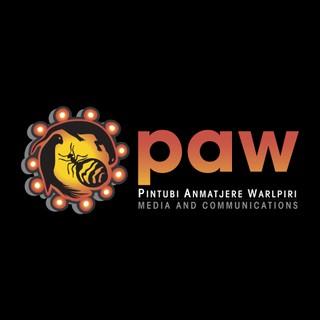 PAW Radio