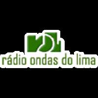 Radio Ondas Do Lima