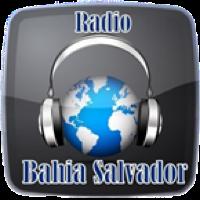 RADIO BAHIA SALVADOR