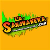 La Sanjuanera Radio
