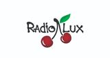 Radio Lux FM