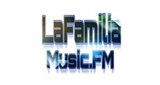 LaFamilia-Music